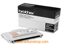 Brother TN-02BK Toner