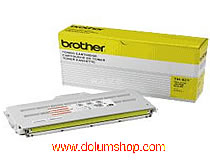 Brother TN-02Y Toner