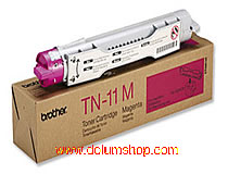 Brother TN-11M Toner