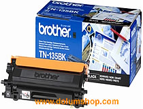Brother TN-135BK Toner