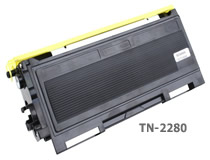 Brother TN-2280 Toner