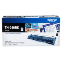 Brother TN-240BK Toner