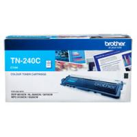 Brother TN-240C Toner