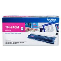 Brother TN-240M Toner