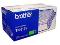 Brother TN-3145 Toner