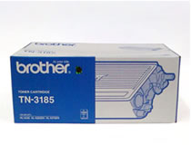 Brother TN-3185 Toner