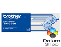 Brother TN-3290 Toner