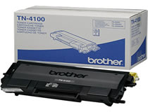 Brother TN-4100 Toner