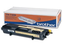 Brother TN-7300 Toner