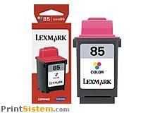 Lexmark 12A1985 Kartuş