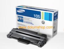 Samsung MLT-D105L Toner