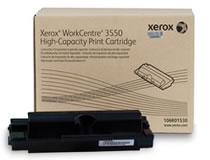 Xerox 106R01531 Toner